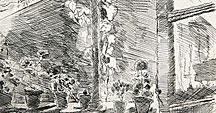La galerie maconnaise